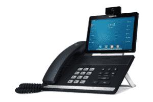 Yealink T49G Video Phone
