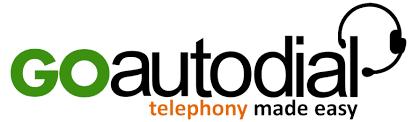 goautodial logo