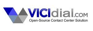 Vicidial Logo